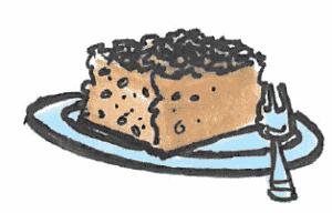 kakaokage