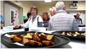video fra køkkenet MAD til hver DAG